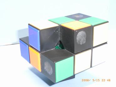 RIMG0018.jpg
